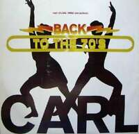 "Carl* - Back To The 70's (12"") Vinyl Schallplatte - 26079"