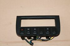 Hyundai Galloper II Switch Fits all models BJ:1998-2004