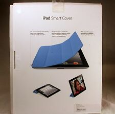 Apple iPad Smart Cover Pink MD310LL/A Apple iPad 2, 3rd Generation, iPad 4th