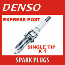 DENSO SPARK PLUG K16PR-U11 X 1 - Ford Laser Holden CRUZE LANCER NAVARA D22 2.4