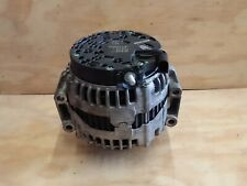 Alternator For Mercedes-Benz Cl550 2007-2008, S550 07-2009 2010 2011 5.5L 11305c