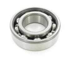 A/C Compressor Bearing SKF 6205-J