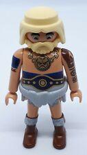 503011 Vikingo desnudo Playmobil viking