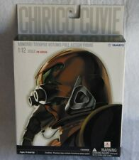Yamato 1/12 Votoms Chirico Cuvie Armored Trooper Figure Brand New NMISB