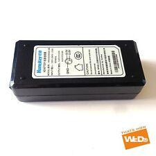 HUNTKEY HKA03005630-6A POWER SUPPLY AC ADAPTOR 5.6V 3A 8V 0.8A 3 PIN