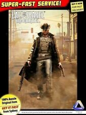 Call of Juarez THE CARTEL game for PC (NEW) Windows 7 XP Computer software cheap