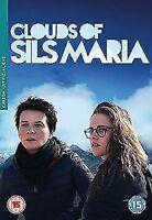 Clouds De Sils Maria DVD Neuf DVD (ART771DVD)