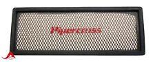 Pipercross Sportluftfilter Fiat Punto I GT (176/ 176C, 01.94-08.99) 1.4 Turbo