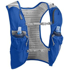 Camelbak Ultra Pro Vest Hydration Pack - 7L with 1L Hydration