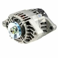 DENSO ALTERNATOR FOR AN OPEL ASTRA BERLINA 1.4 60KW