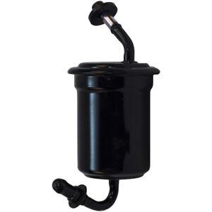 Champ G497 Gas Filter fits E98Z-9155-A E9BZ-9155-A FG871 G6679