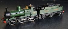 R2064 Hornby Dean Goods GWR Livery 0-6-0 green 2468