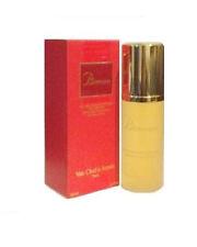 Birmane Van Cleef & Arpels Eau Deodorant Parfume'  ml 125  spray