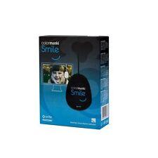 X-Rite ColorMunki Smile Monitor & Display Calibrator - CMUNSML