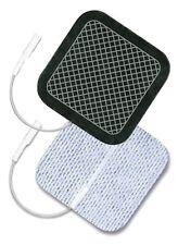 Ultrastim decenas almohadillas 4 Premium Autoadhesivo Electrodos óptima comodidad de control