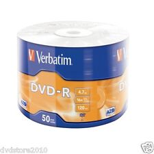 DVD Verbatim -R +R BD DL Vergini Vuoti Double Layer Printable Datalife Extra + r