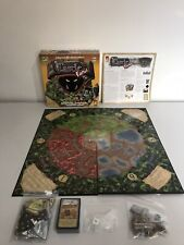 Castle Panic Board Game - never used