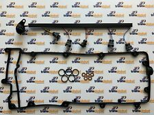 Land Rover Discovery TD5 Rocker Gasket, Injector Harness & Seals 98-01 Bearmach