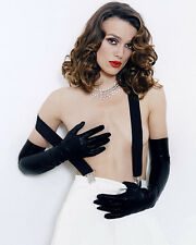 KEIRA KNIGHTLEY 8X10 CELEBRITY PHOTO PICTURE HOT SEXY CANDID 16