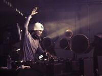 Avicii DJ Electronic Dance House Music Wall Print POSTER FR