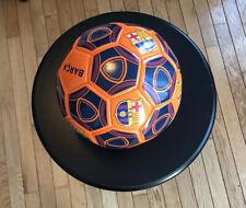 Barcelona Football/ Soccer Ball Size 5