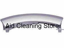 BOSCH SIEMENS LOGIXX 8, 9 Washing machine DOOR HANDLE GREY 648581 00648581