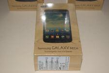 Samsung Galaxy Mega 6.3 GT-I9200 Bk 8GB Factory Unlocked GSM Smartphone 3G HSPA+