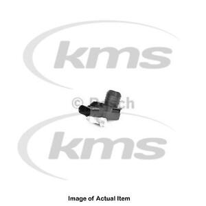New Genuine BOSCH Brake Booster Pressure Sensor 0 261 230 260 Top German Quality