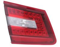 MERCEDES-BENZ E S212 Rear Left Inner Tail Light A2128200964 NEW GENUINE