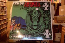 Funkadelic America Eats Its Young 2xLP sealed vinyl