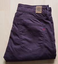 Damen Jeans REPLAY WX 686 LUZ W25 L32