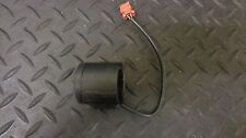 2007 CITROEN XSARA PICASSO 1.6 HDI IGNITION TRANSPONDER RING 9641551180