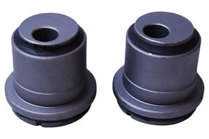 Alignment Camber Bushing Front Upper Mevotech MS50470