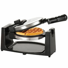 Bella 13991 Rotating Waffle Maker NON-STICK BROWNING CONTROL