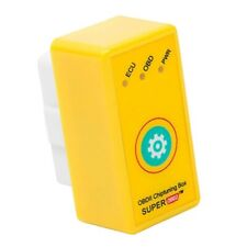 Super Obd2 Car Chip Tuning Box Plug And Drive Superobd2 More Power More To Vb
