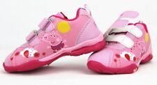 basket enfant Peppa Pig neuves pour fille du 24 au 28