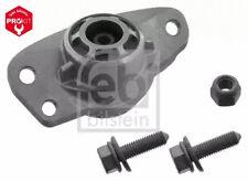 Repair Kit, suspension strut FEBI BILSTEIN 37883