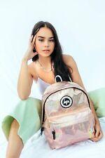 Hype Disney Tinkerbell Confetti Backpack - Back to School Rucksack Bag