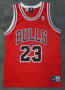 adidas Michael Jordan NBA Jerseys for sale | eBay