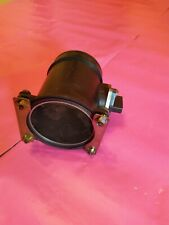 Genuine OEM SUBARU Impreza WRX STi GC8 GF8 MAF mass air flow & air sensor