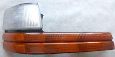 Chrysler Voyager II ES blinker vorne rechts 4399712 4399938