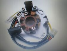 Suzuki RM250 (2002 on) Lighting and Ignition Stator - (ST2248L)