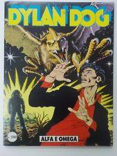 Dylan Dog n 9 - Originale - 1° Edizione - Giugno 1987 - COMPRO FUMETTI SHOP