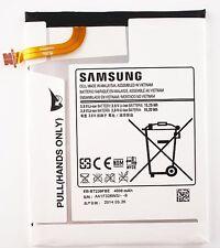 Bateria Battery Original Capacity 4000mAh Samsung Galaxy Tab 4 T230 EB-BT230FBE