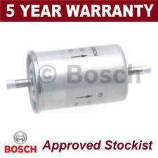 Bosch Commercial Fuel Filter F5002 0450905002