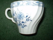 WOOD AND SONS BLUE FJORD CUP ENGLAND