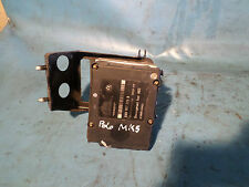 VW POLO MK5 6N2 ABS PUMP *6X0 907 379 B*