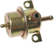 Standard Motor Products PR80 New Pressure Regulator
