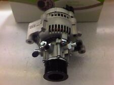 JEEP CHEROKEE 2.5 TD TDi DIESEL 95-01 BRAND NEW PSH +LINE ALTERNATOR & VAC PUMP