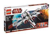 LEGO Bau- & Konstruktionsspielzeug